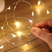 20-micro-led-battery-operated-fairy-lights-3-510×510