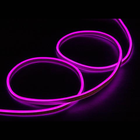 neon-purple-curls_480x480