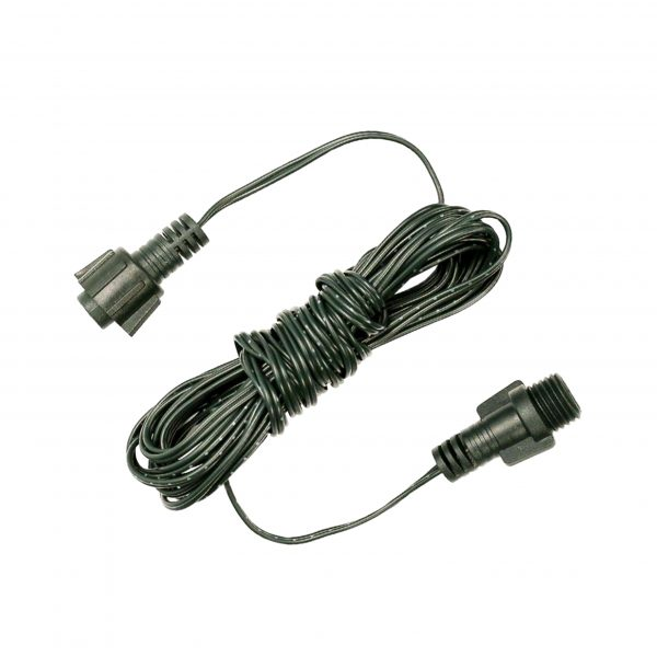 CONT 03 Lead Cable