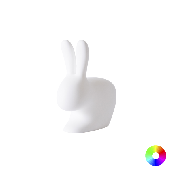 01-qeeboo-rabbit-lamp-small-outdoor-led–translucent-by-stefano-giovannoni-turnoff