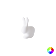 01-qeeboo-rabbit-xs-rechargeable-lamp-by-stefano-giovannoni-turnoff–translucent