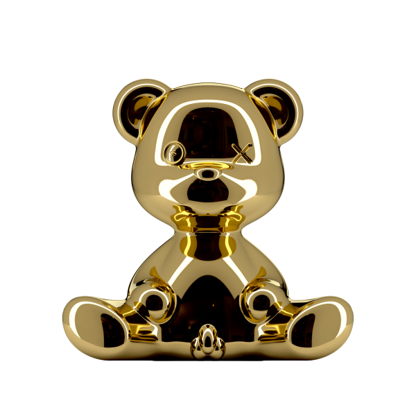 01-qeeboo-teddy-boy-lamp-metal-finish-by-stefano-giovannoni–gold