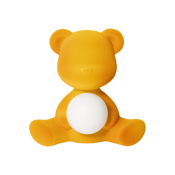 01a01-qeeboo-teddy-girl-rechargeable-lamp-velvet-finish-by-stefano-giovannoni–dark-gold