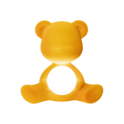 01a02-qeeboo-teddy-girl-rechargeable-lamp-velvet-finish-by-stefano-giovannoni–dark-gold