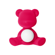02a01-qeeboo-teddy-girl-rechargeable-lamp-velvet-finish-by-stefano-giovannoni–fuxia