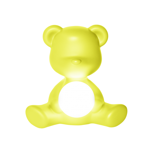 02a02-qeeboo-teddy-girl-rechargeable-lamp-by-stefano-giovannoni–lime