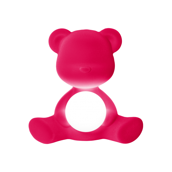 02a02-qeeboo-teddy-girl-rechargeable-lamp-velvet-finish-by-stefano-giovannoni–fuxia