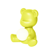 02b01-qeeboo-teddy-girl-rechargeable-lamp-by-stefano-giovannoni–lime