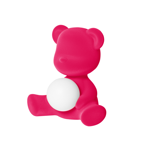 02b01-qeeboo-teddy-girl-rechargeable-lamp-velvet-finish-by-stefano-giovannoni–fuxia