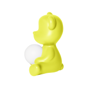 02c01-qeeboo-teddy-girl-rechargeable-lamp-by-stefano-giovannoni–lime