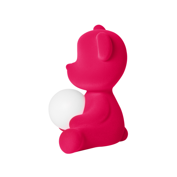 02c01-qeeboo-teddy-girl-rechargeable-lamp-velvet-finish-by-stefano-giovannoni–fuxia