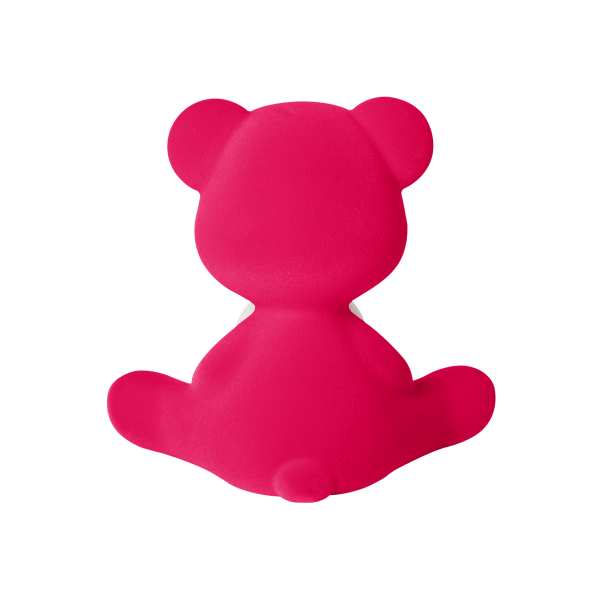 02d01-qeeboo-teddy-girl-rechargeable-lamp-velvet-finish-by-stefano-giovannoni–fuxia