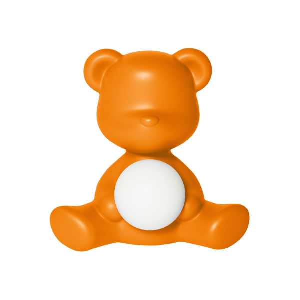 03a01-qeeboo-teddy-girl-rechargeable-lamp-by-stefano-giovannoni–orange