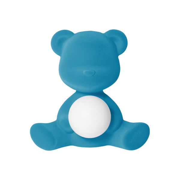 03a01-qeeboo-teddy-girl-rechargeable-lamp-velvet-finish-by-stefano-giovannoni–light-blue