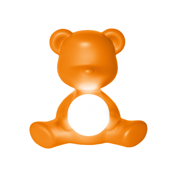 03a02-qeeboo-teddy-girl-rechargeable-lamp-by-stefano-giovannoni–orange