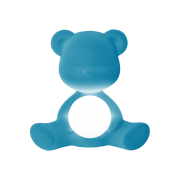 03a02-qeeboo-teddy-girl-rechargeable-lamp-velvet-finish-by-stefano-giovannoni–light-blue