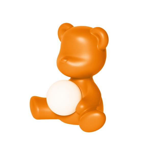 03b01-qeeboo-teddy-girl-rechargeable-lamp-by-stefano-giovannoni–orange
