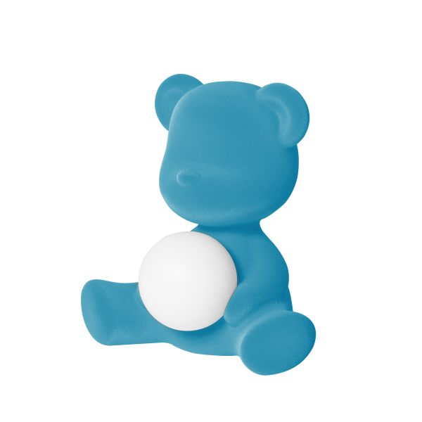 03b01-qeeboo-teddy-girl-rechargeable-lamp-velvet-finish-by-stefano-giovannoni–light-blue