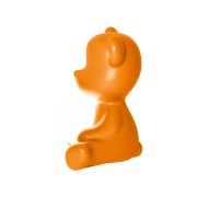 03c02-qeeboo-teddy-girl-rechargeable-lamp-by-stefano-giovannoni–orange