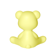 03d01-qeeboo-teddy-boy-lamp-by-stefano-giovannoni–lime