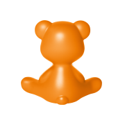 03d02-qeeboo-teddy-girl-rechargeable-lamp-by-stefano-giovannoni–orange