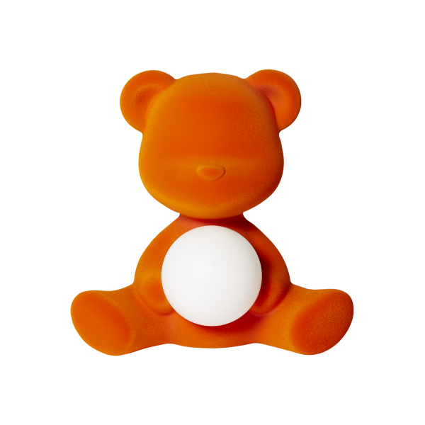 04a01-qeeboo-teddy-girl-rechargeable-lamp-velvet-finish-by-stefano-giovannoni–orange