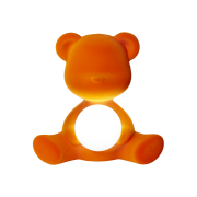 04a02-qeeboo-teddy-girl-rechargeable-lamp-velvet-finish-by-stefano-giovannoni–orange