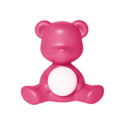 05a01-qeeboo-teddy-girl-rechargeable-lamp-by-stefano-giovannoni–fuxia
