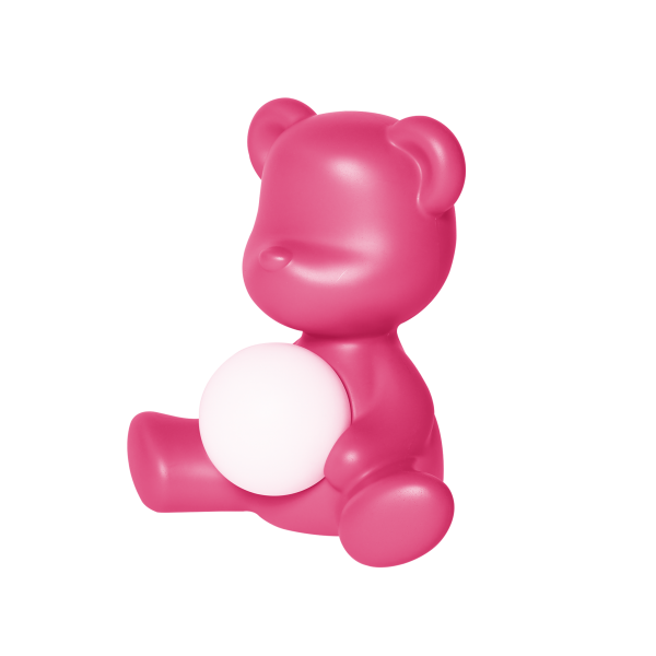 05b01-qeeboo-teddy-girl-rechargeable-lamp-by-stefano-giovannoni–fuxia