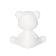 05d01-qeeboo-teddy-boy-lamp-by-stefano-giovannoni–white