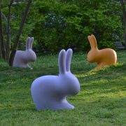 12-qeeboo-rabbit-chair-baby-by-stefano-giovannoni-ambience