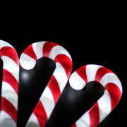 candy -1